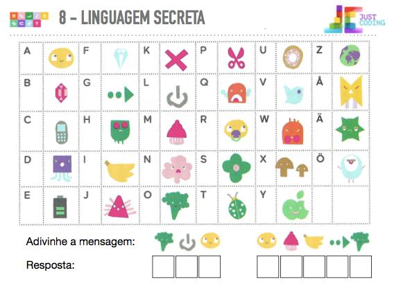 linguagemSecreta.png