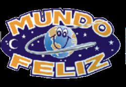 logoMundoFeliz.png
