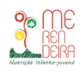 logotipo_merendeira_branco.png