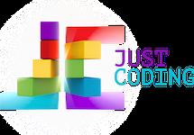 LogoJC.png