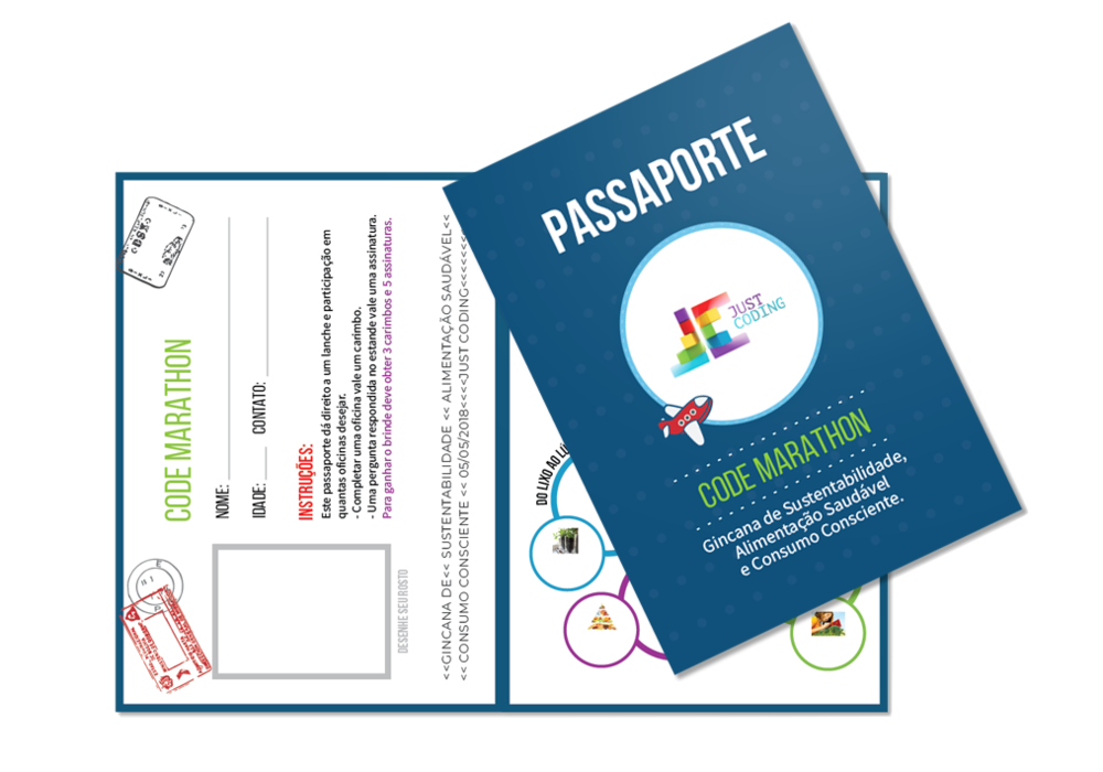 PassaporteArte_semFundo.png