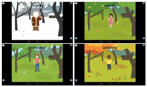 Copy of HIST/GEO - Seasons
