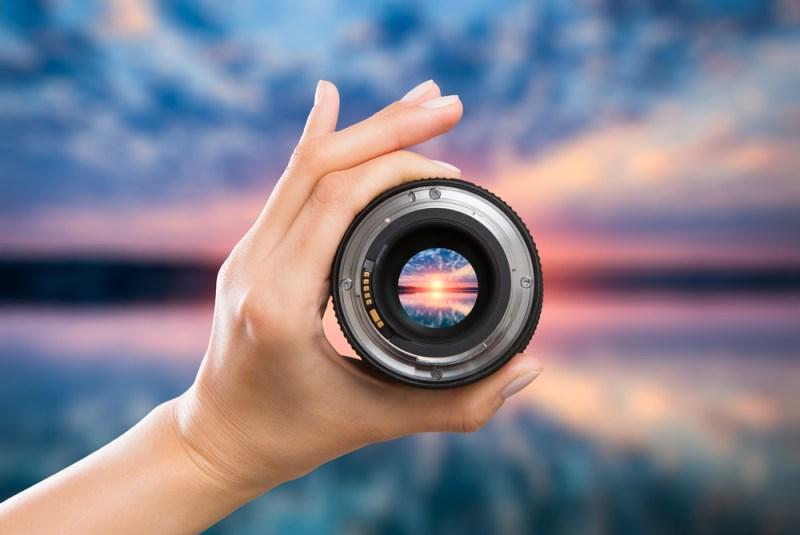 Focus-service-true-focus.jpg