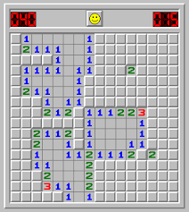 minefield.png