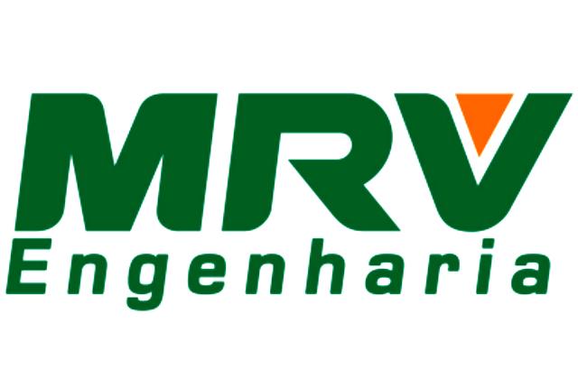 MRV (1).jpg