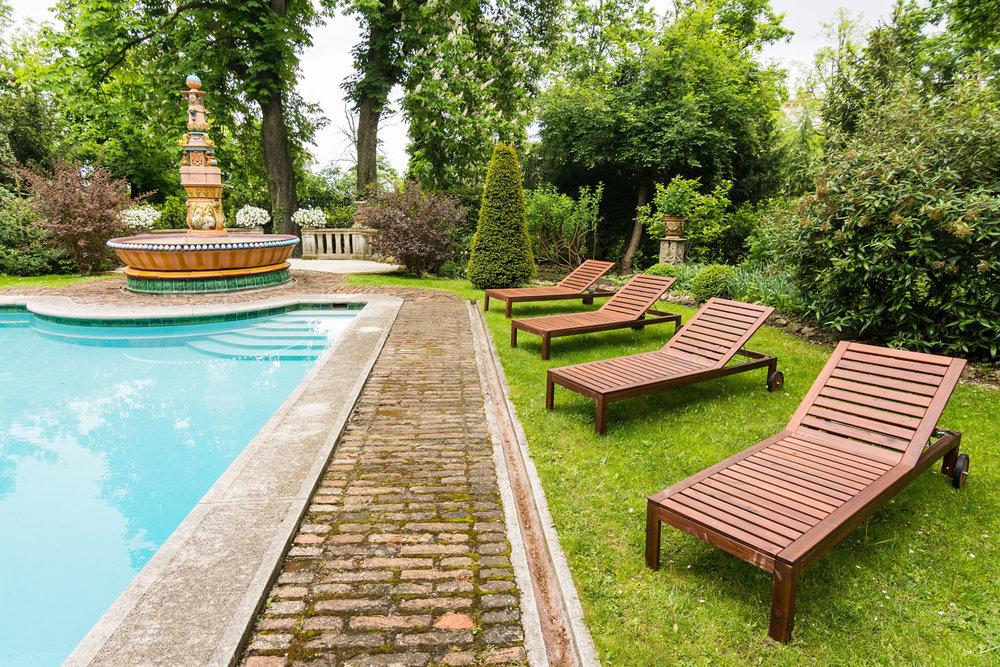 wv-garden.jpg
