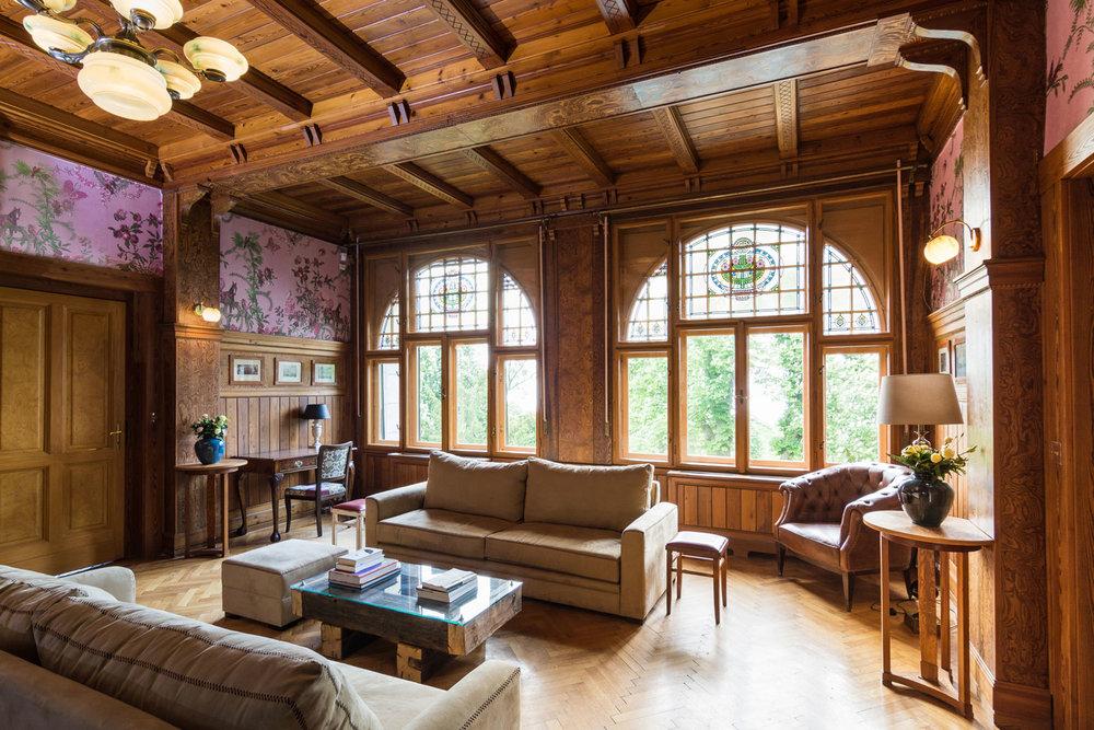 wv-lounge.jpg