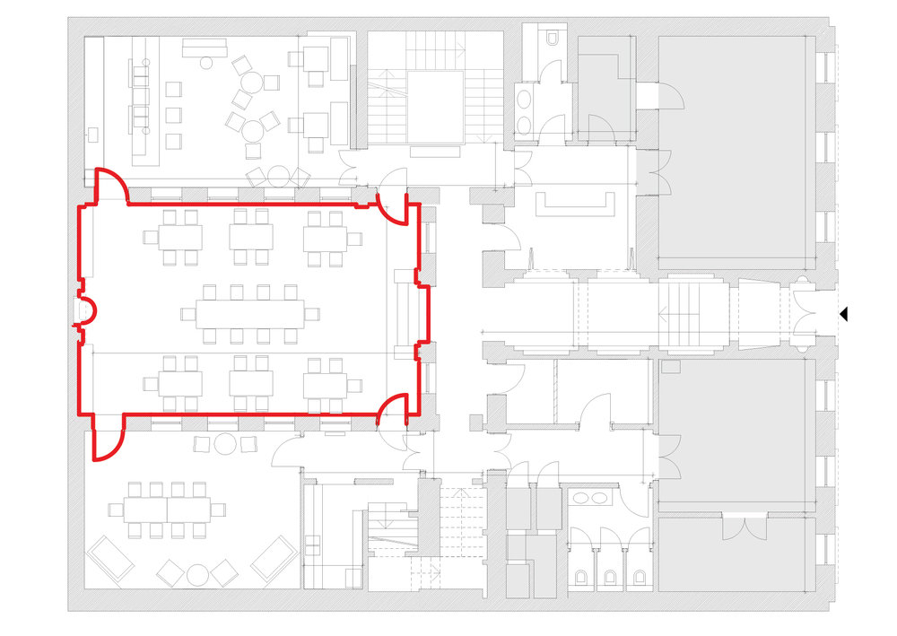 COURTYARD-floorplan-03.jpg
