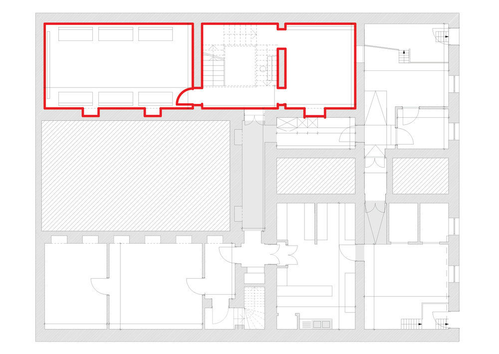 DEN&BAR-floorplan-07.jpg