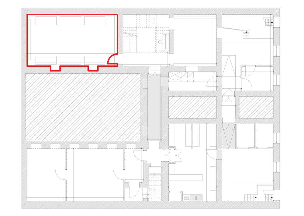 DEN-floorplan-07.jpg