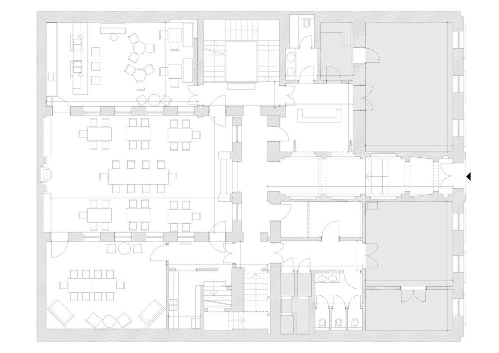 groundfloor-floorplan-02.jpg