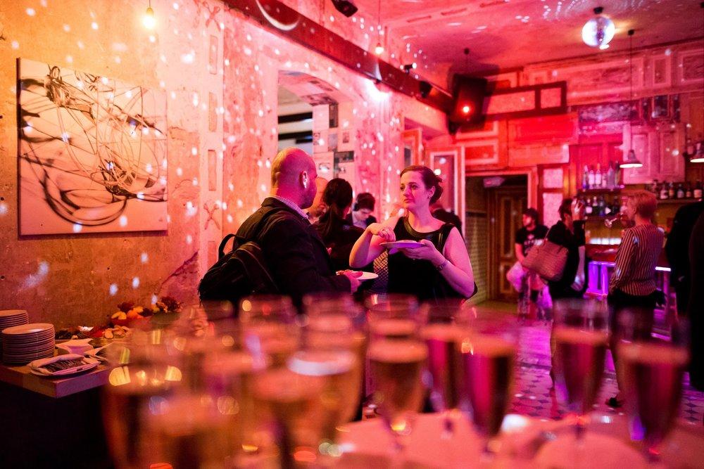 boogie bar mingling.jpg