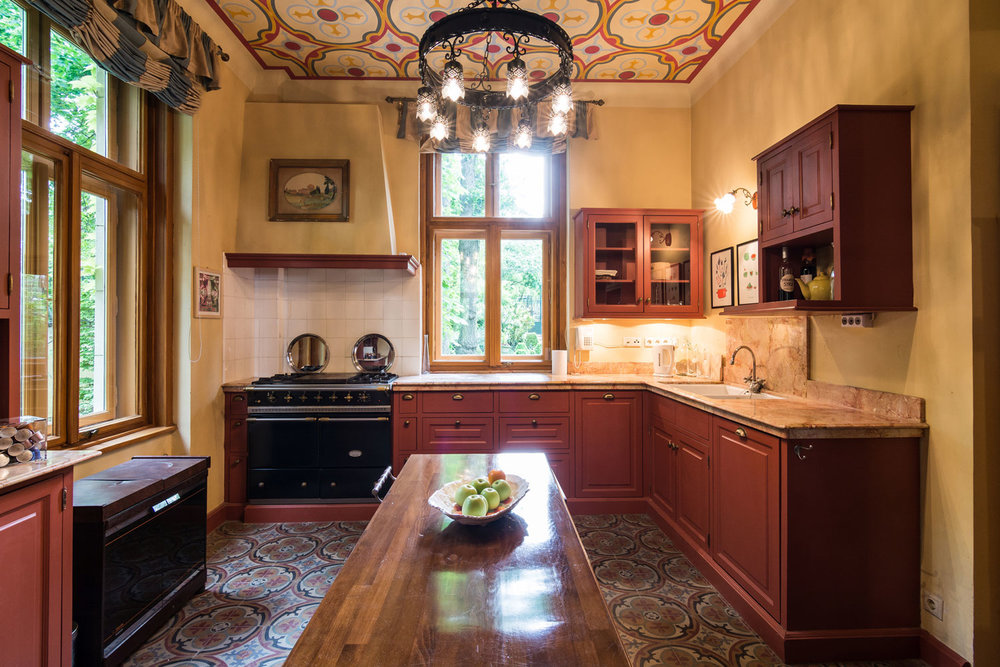 wv-kitchen.jpg