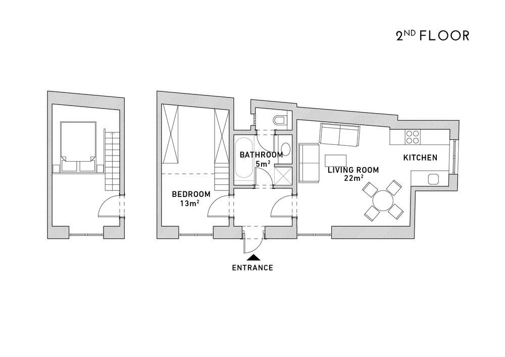 PE16-floorplan12-03.jpg