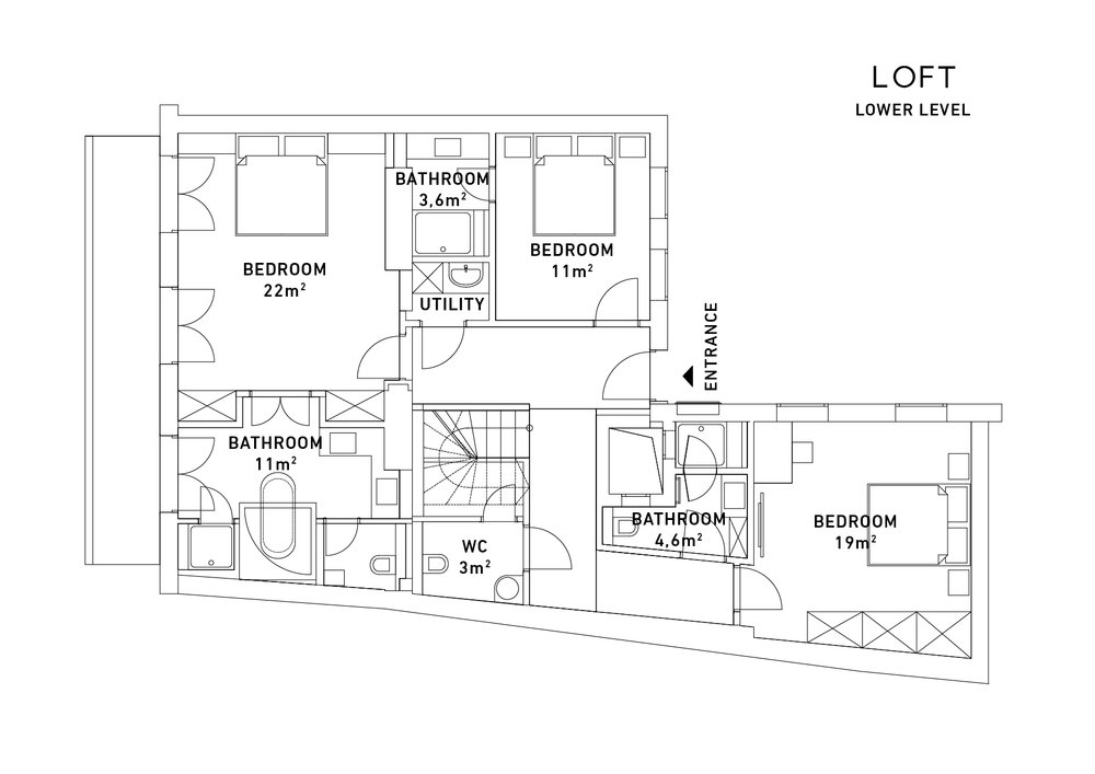 PE16-floorplan20-05.jpg