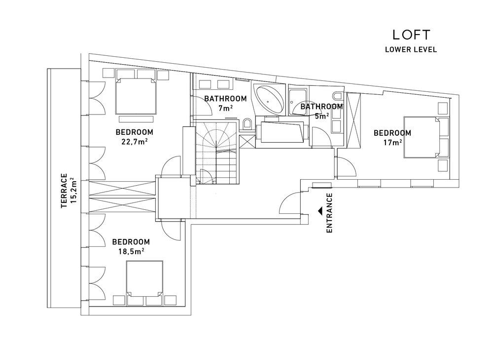 PE16-floorplan21-07.jpg
