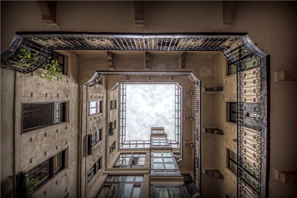 BA-courtyard.jpg