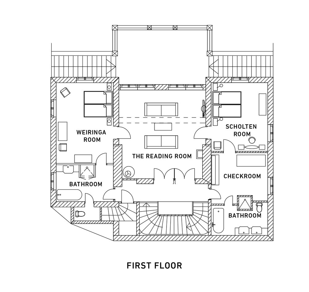 WV-first-floor-06.jpg