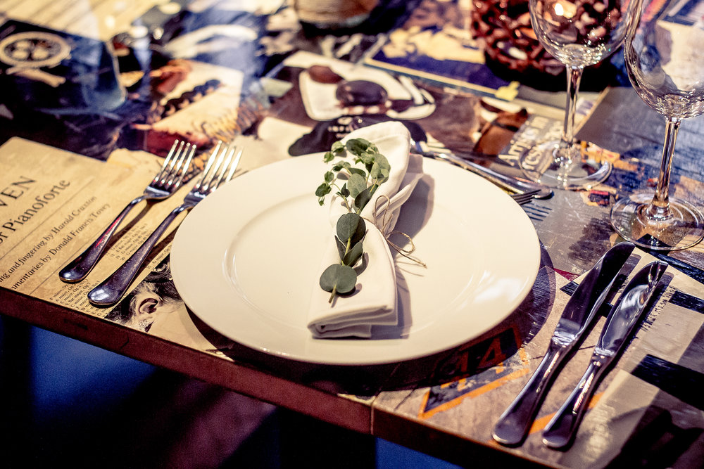dining detail.jpg