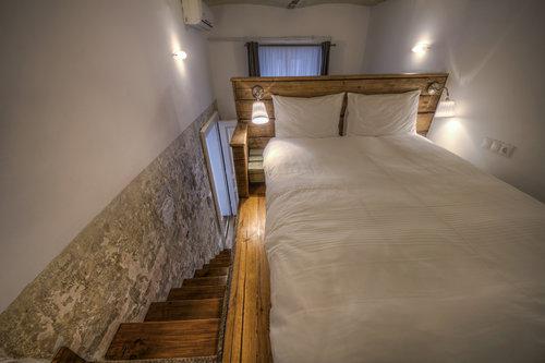 1 bedroom - BrodyLand