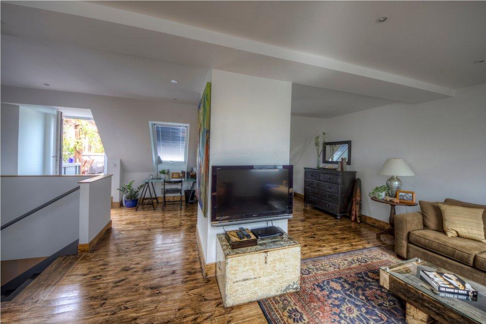 Brody Apartments_1 (5)(1).jpg