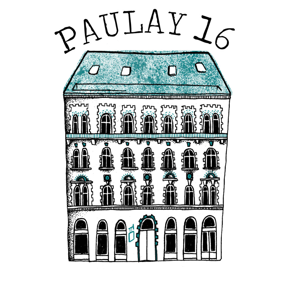 paulay16-03.jpg