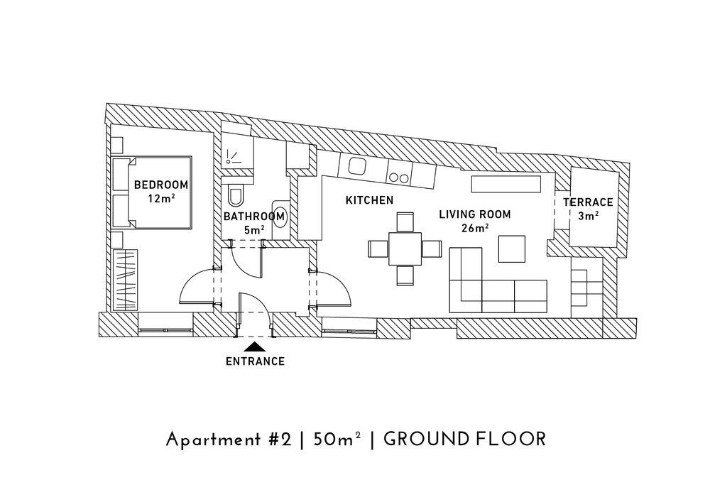 PE16-floorplans-13.jpg