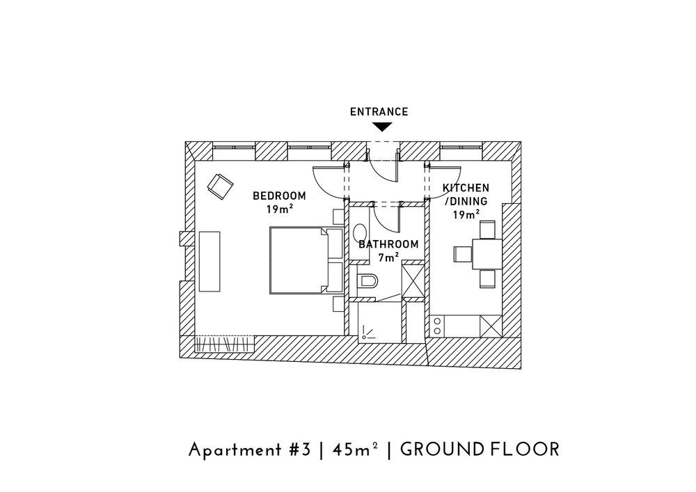 PE16-floorplans-19.jpg