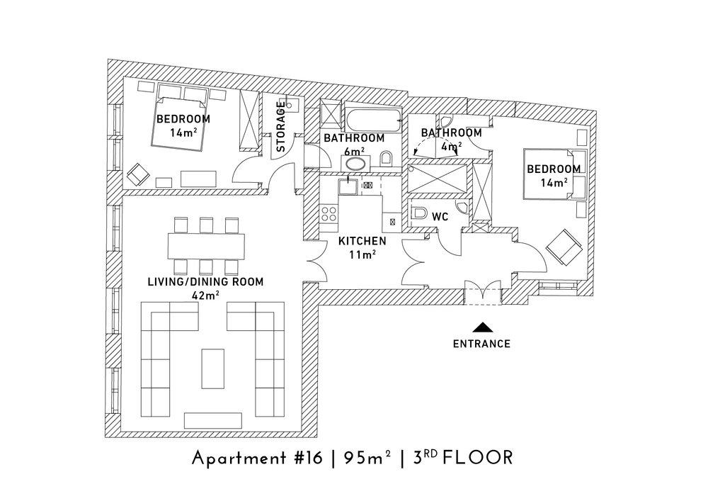 PE16-floorplans-18.jpg
