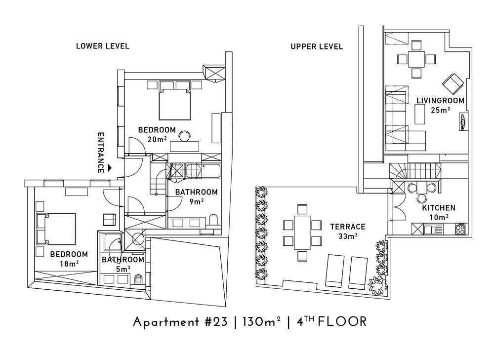 PE16-floorplans-11.jpg
