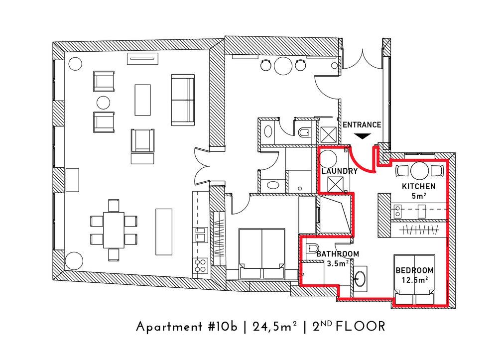 PE16-floorplans-15.jpg