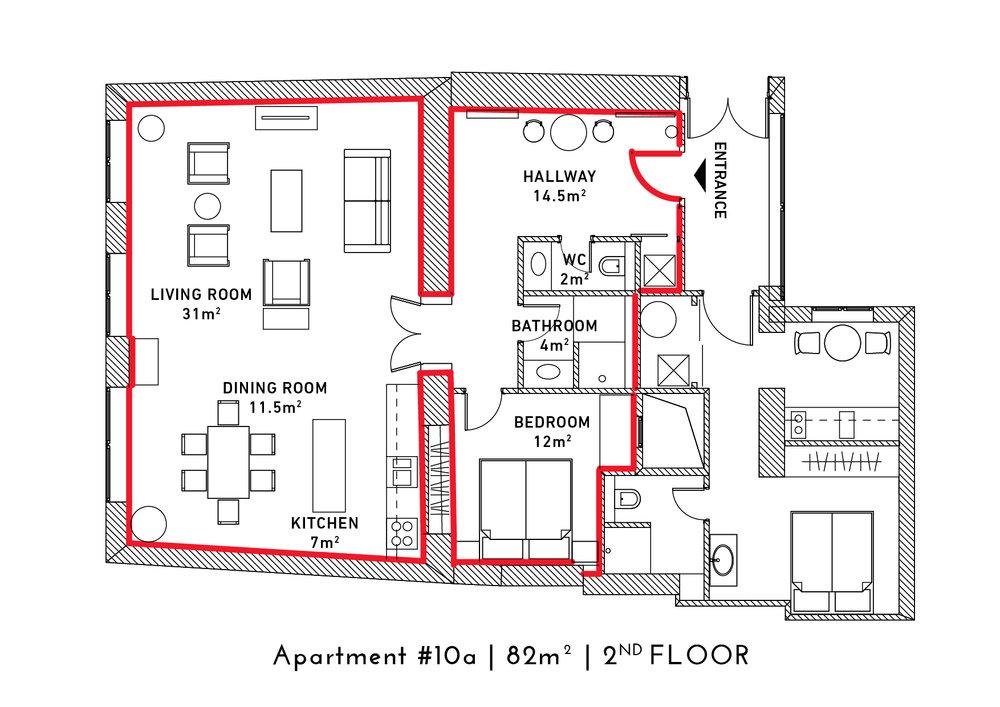 PE16-floorplans-16.jpg