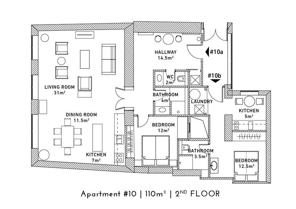 PE16 Floorplans 17