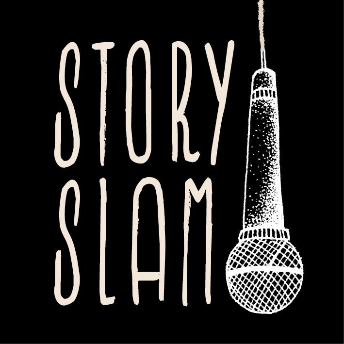 story-slam.jpg