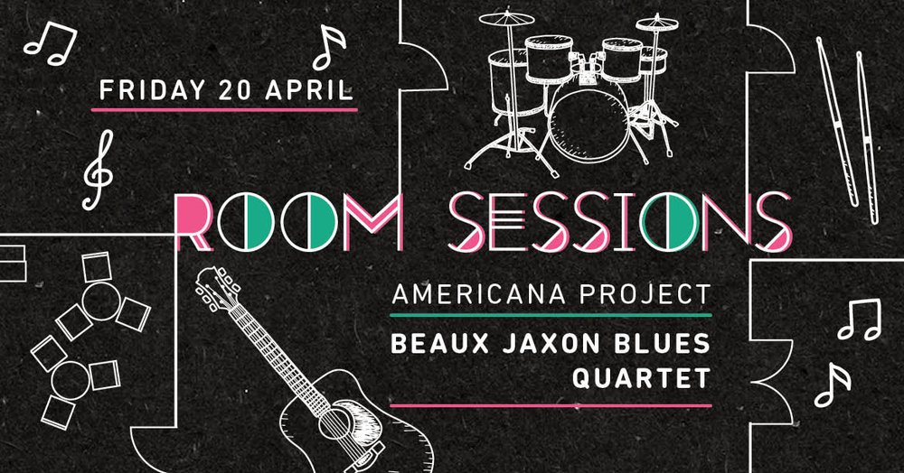 2018-04-room-sessions2.jpg