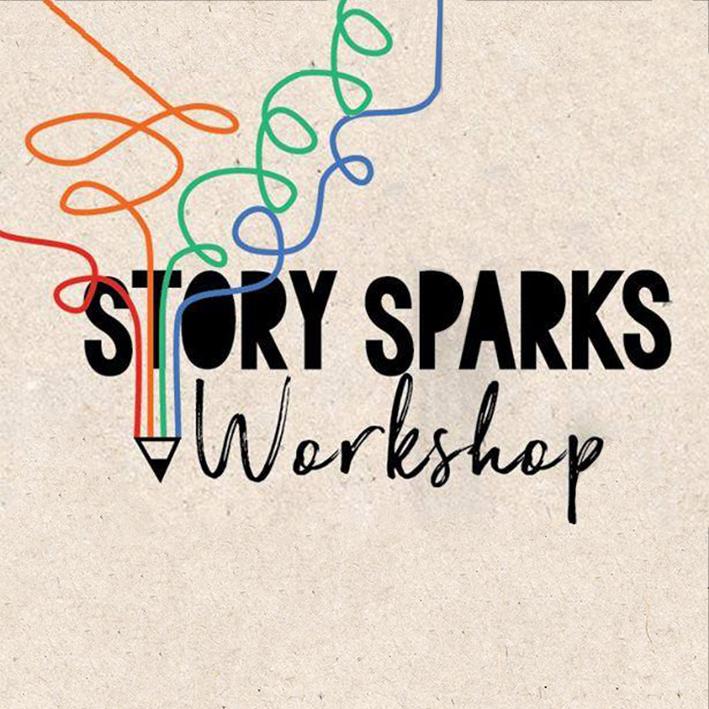 storysparks.jpg