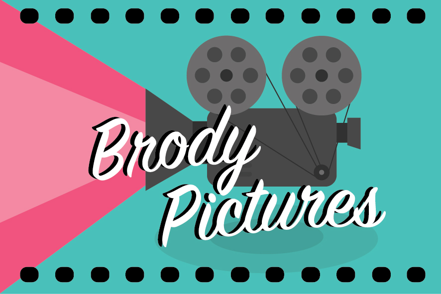 brody-pictures-icon-22.jpg