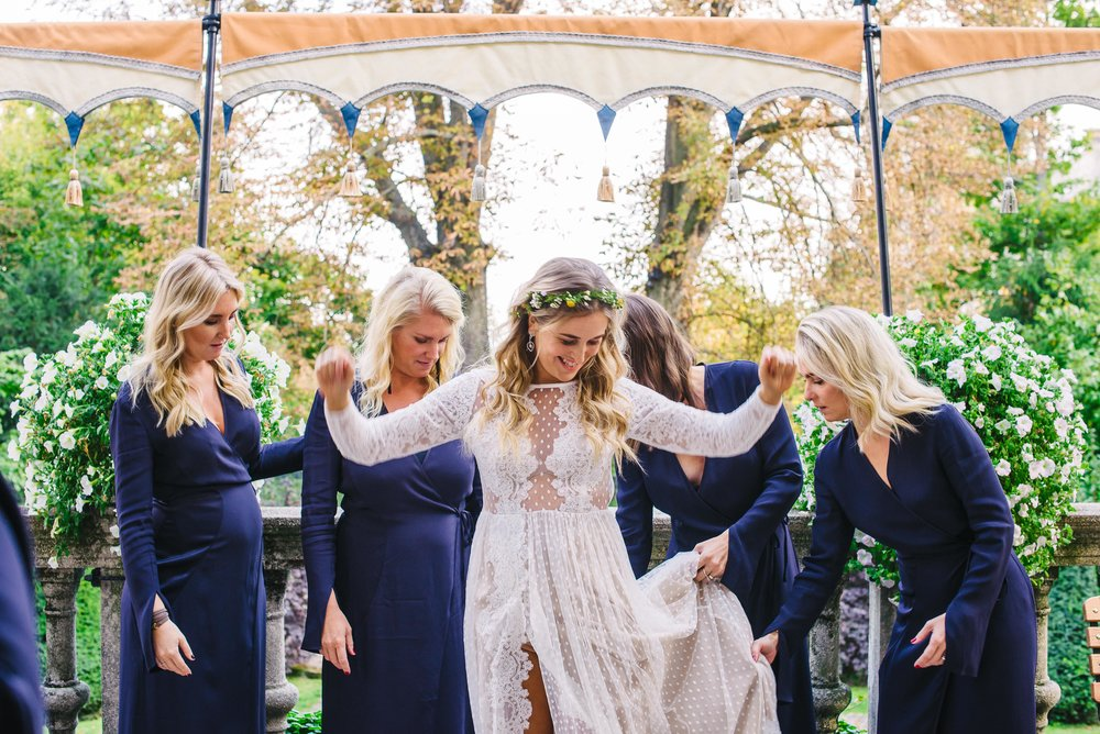 20171001-MiaErik-wedding-132.jpg
