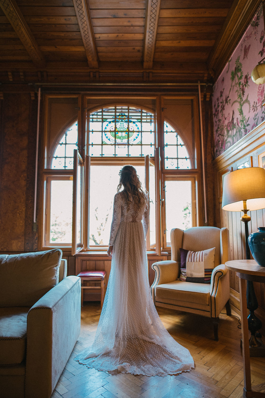 20171001-MiaErik-wedding-102.jpg