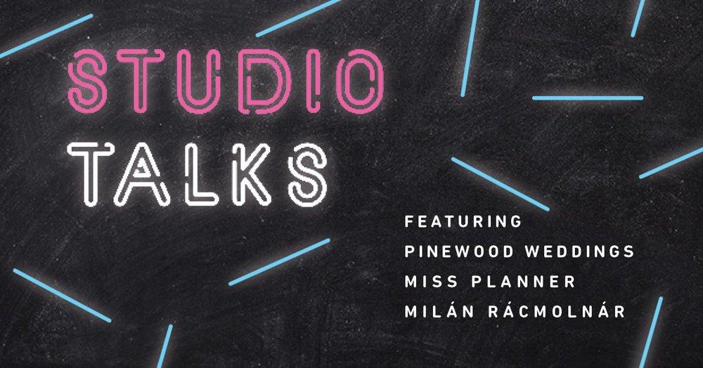 Studio talk.jpg