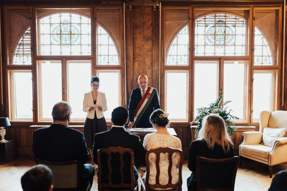 budapest-tél-esküvő-bródy-villa-188.jpg