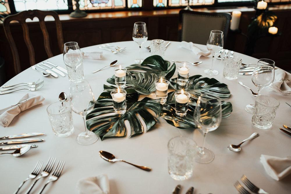 budapest-tél-esküvő-bródy-villa-290.jpg