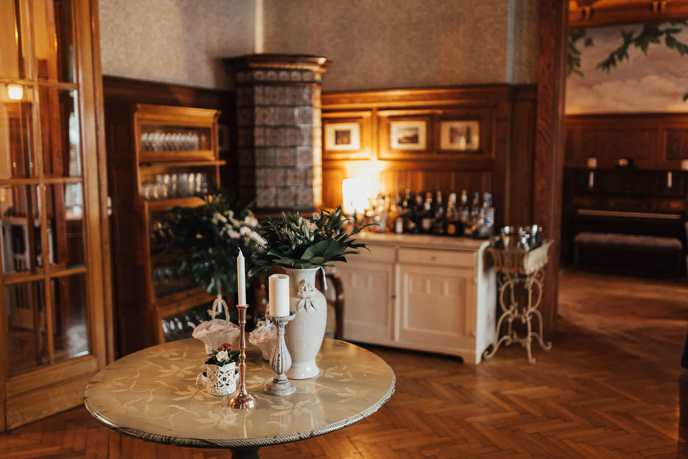 budapest-tél-esküvő-bródy-villa-53.jpg