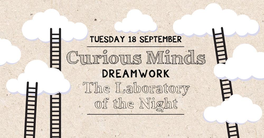 2018-09-curious-minds.jpg