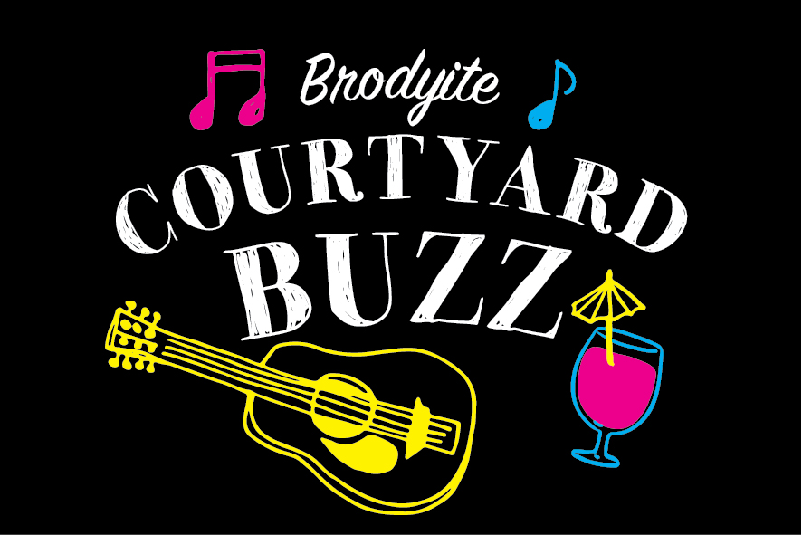 courtyard-buzz-03.jpg