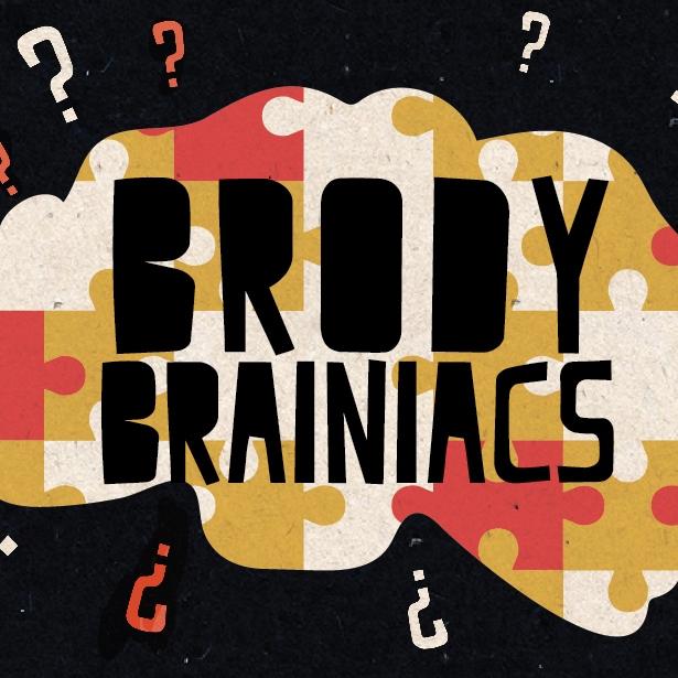 brainiacs-900*550.jpg