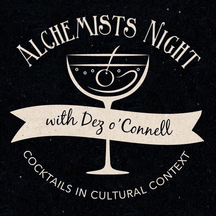 alchemist-night-inverted.jpg