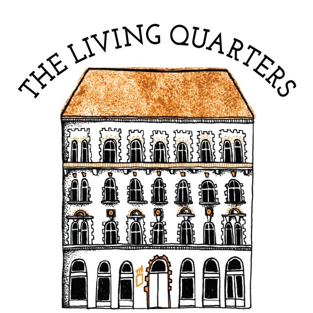 living-quarters-28.jpg