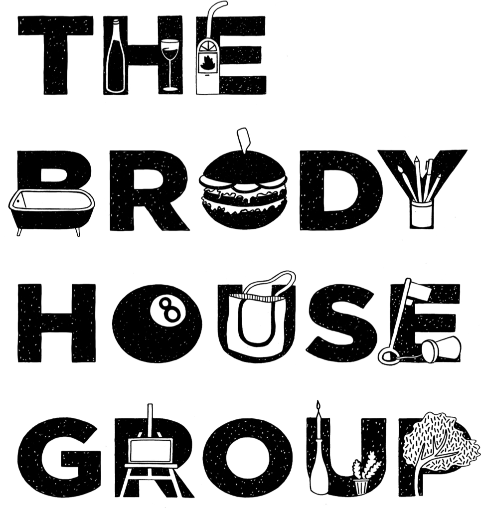 brody house group.png