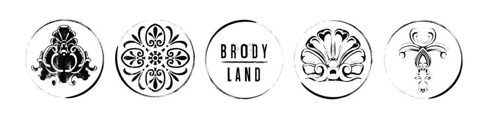 BL-logo-05.jpg
